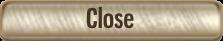 File:Close Button.png