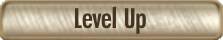 File:Level Up Button.png