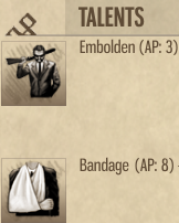 File:Talents.png