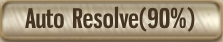 File:Auto Resolve.png