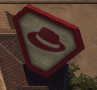 File:Enemy Hideout.png