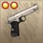 File:Better Pistol.png