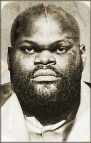File:Big Man.png