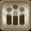 Gang Management Button