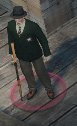 File:Elite Agent Avatar.png