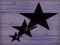 Thumbnail for version as of 04:18, November 20, 2014