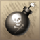 File:Poison Bomb.png