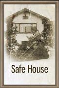 File:Safe house.png