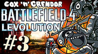 Battlefield44