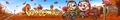 Thumbnail for version as of 01:19, September 4, 2014