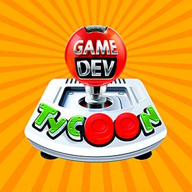 GameDevTycoonTitle
