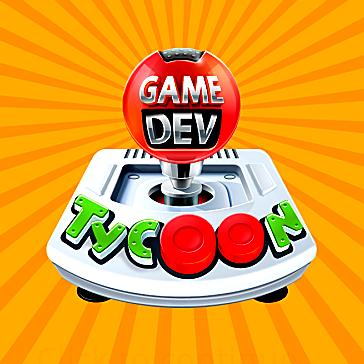File:GameDevTycoonTitle.png