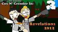 Revelations20123