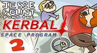 KerbalSpaceProgram2