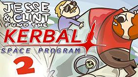 File:KerbalSpaceProgram2.jpg