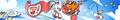 Thumbnail for version as of 21:33, May 1, 2014