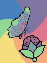 File:Space Butterfly.jpg