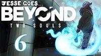BeyondTwoSouls6