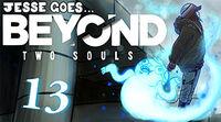 BeyondTwoSouls13