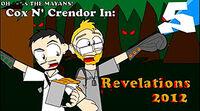 Revelations20125