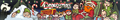 Thumbnail for version as of 23:28, December 1, 2013
