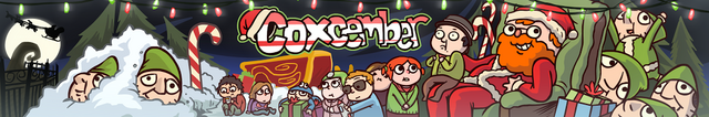 File:Coxcember.png