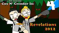 Revelations20124