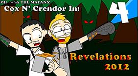 File:Revelations20124.jpg