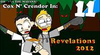 Revelations201211