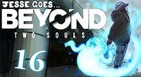 BeyondTwoSouls16
