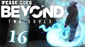 File:BeyondTwoSouls16.jpg