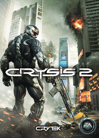 File:Crysis2Cover.jpg