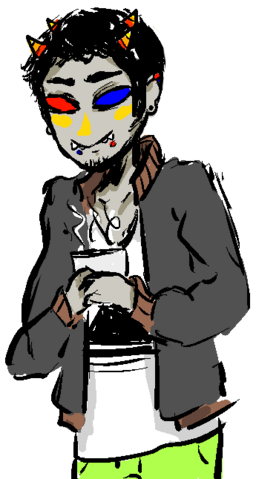 File:Coffee Sollux.png