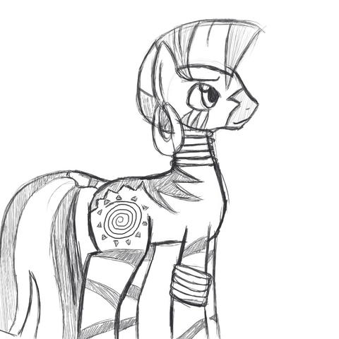 File:Zecora guy.png