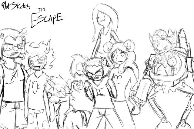 File:Plot the escape.png