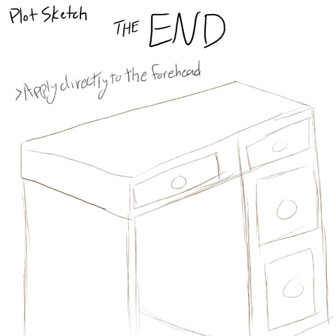 File:Plot the end.png
