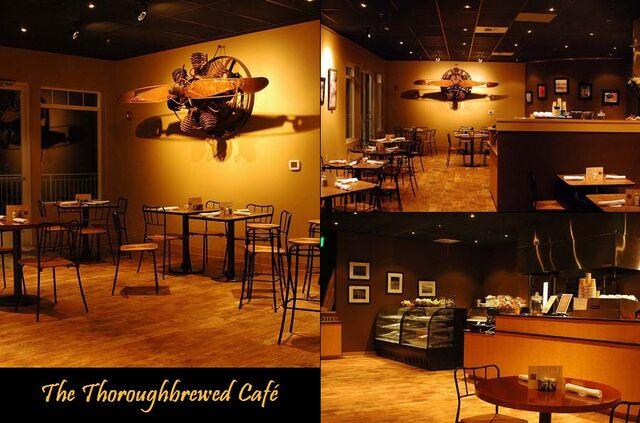 File:Thoroughbrewed Cafe.jpg