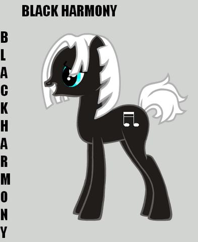 File:Blackharmony.png