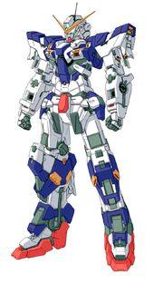 Gundam00xu9