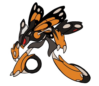File:Monarch.png