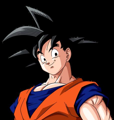 File:Goku by maffo1989-d4vxux4.png