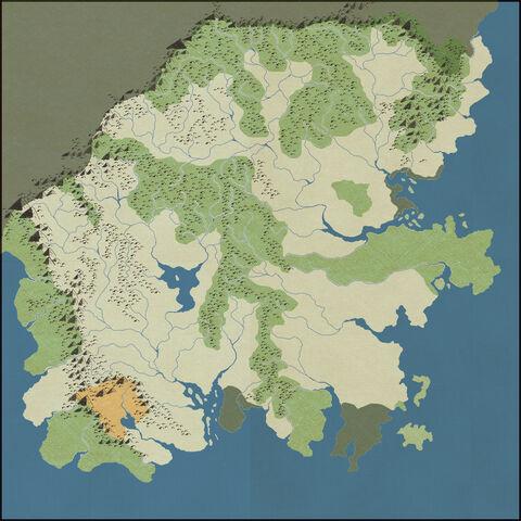 File:Blank map of kalayaan by elemental elf-d4uy0gv.jpg