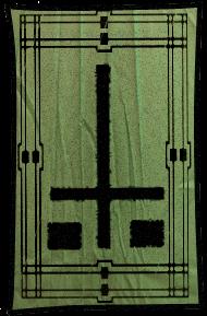 File:Ogear Symbol-Banner-Nerht Ogear.png