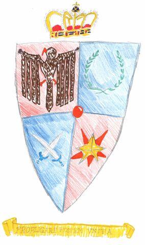 File:Perilian Coat of Arms.jpeg