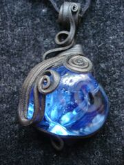 Blue-power---pendant 3