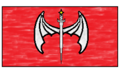 AllianceFlag