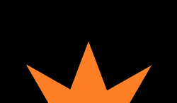 Imperiumofflame emblem