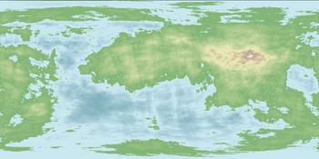 Sikhe atlas map