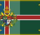 Gran Ducado