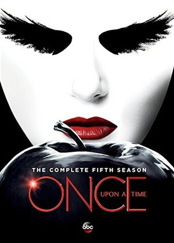 File:Season Five.jpg